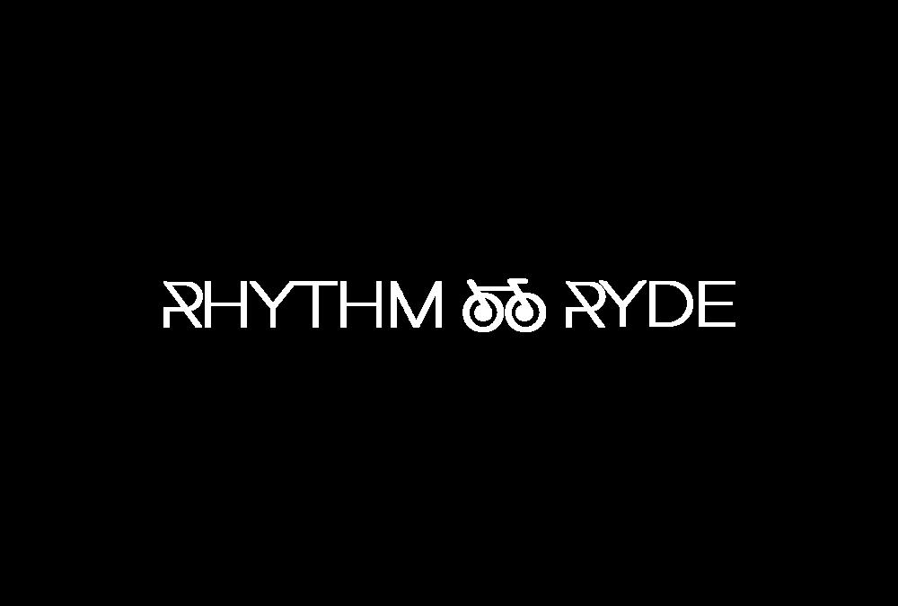 RHYTHM-1final1-01.png