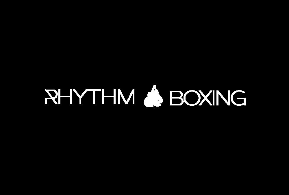 RHYTHM-1final3-01.png