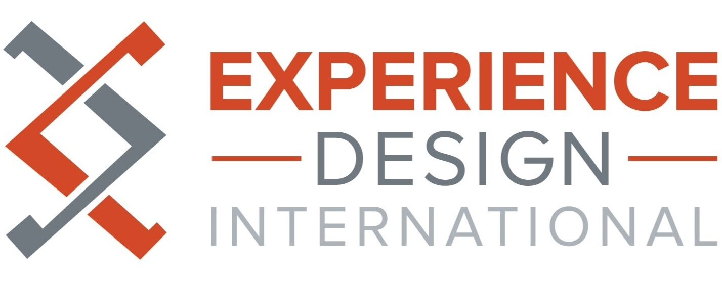 Experience Design Int