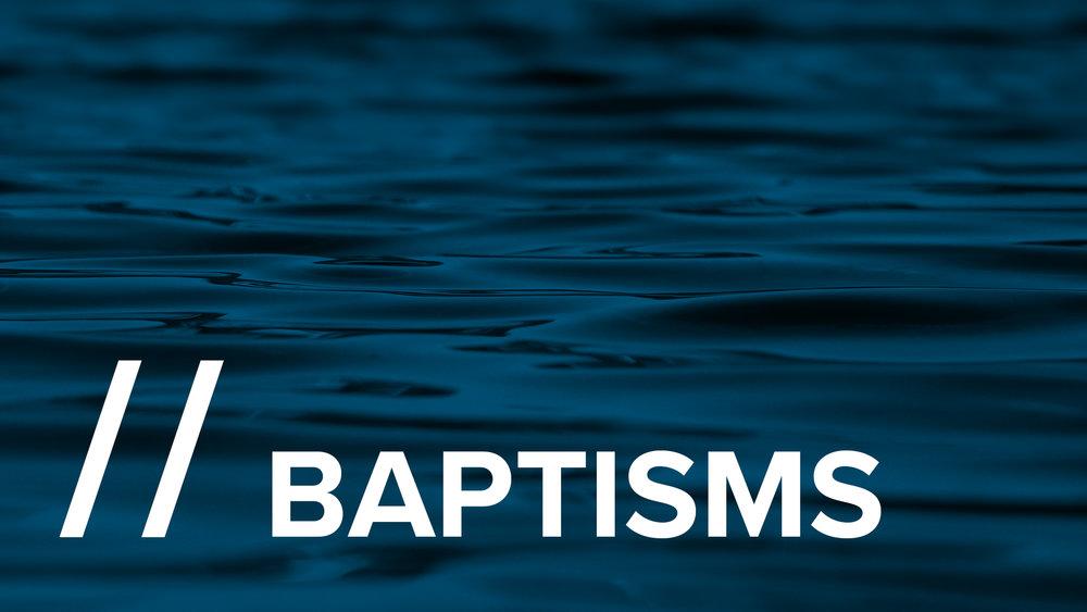 Baptisms.jpg