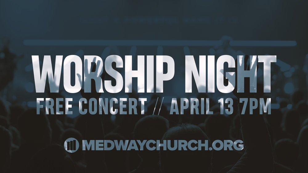 Banner - Worship Night.jpg
