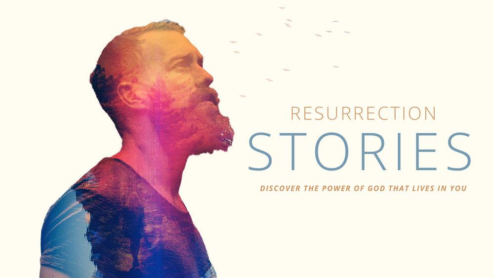 Res Stories.jpg