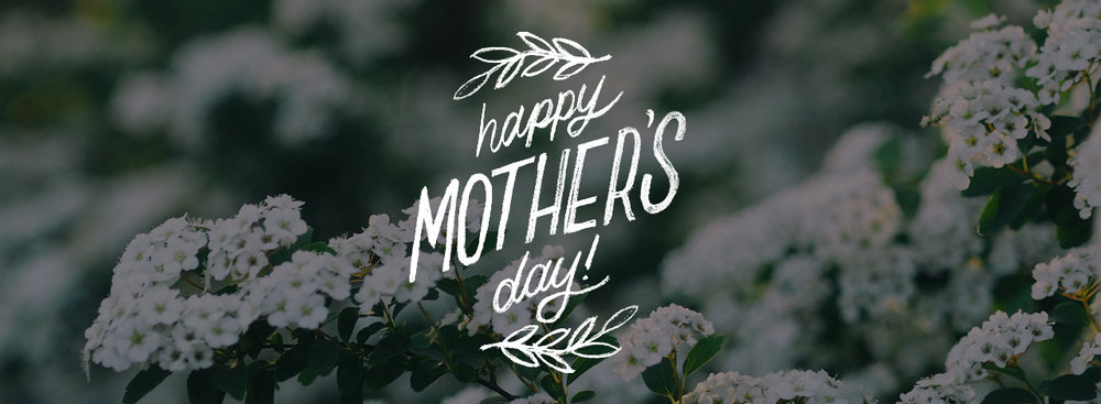 Mother's Day - Title.jpg
