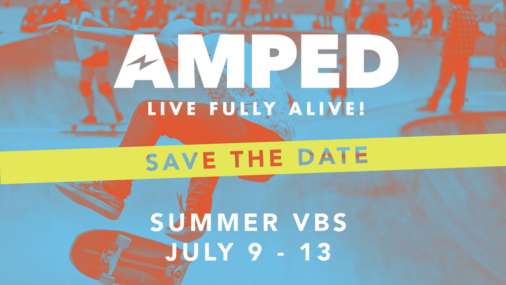 VBS Save the Date.jpg