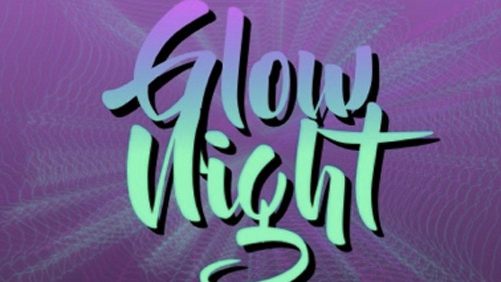 Glow Night.jpg