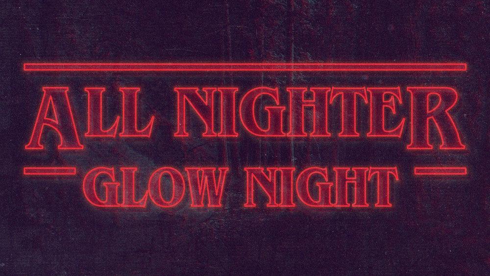 All Nighter Title.jpg