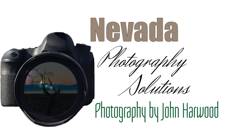Nevada Photography Solutions-Real Estate/Home Photography