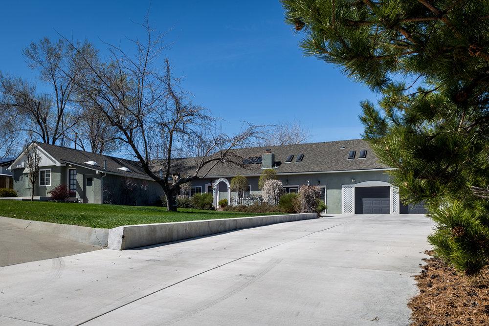 1785 Somerset Pl. Reno, NV 89509