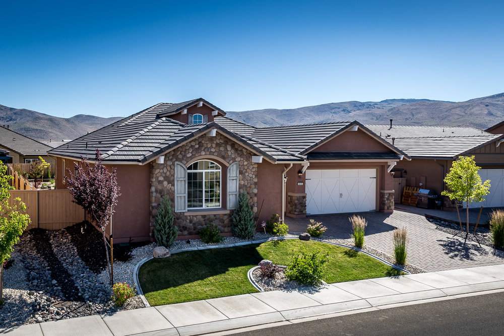 2035 Altair Ln. Reno, NV 89521