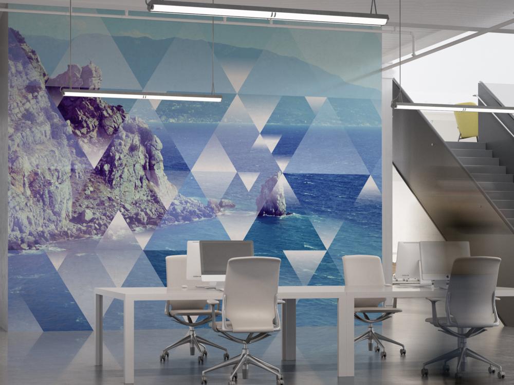 TWC+office+geometric+scenery7.png