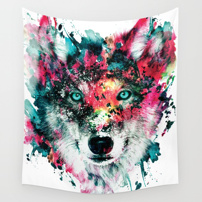 wolf-6lm-tapestries.jpg