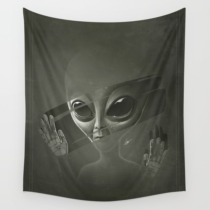alien-mkp-tapestries.jpg