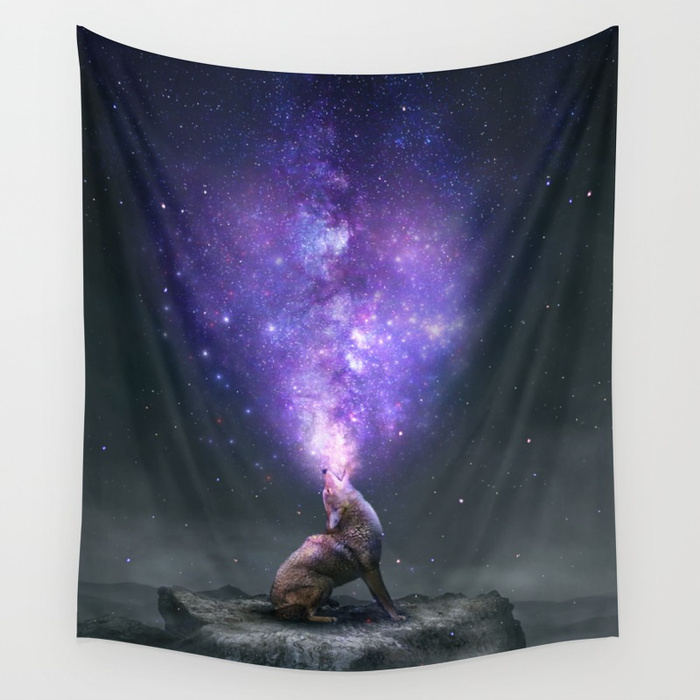 all-things-share-the-same-breath-coyote-galaxy-tapestries.jpg
