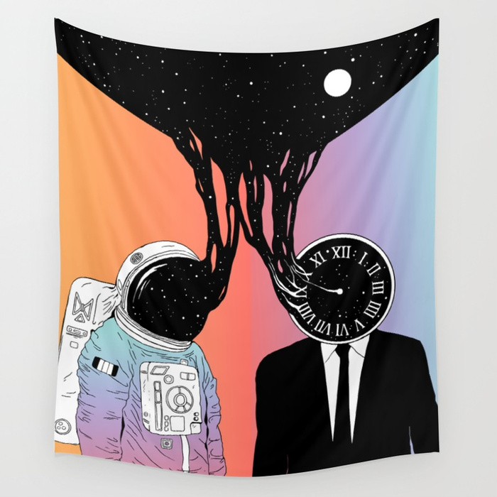 a-portrait-of-space-and-time--a-study-of-existence-a2z-tapestries.jpg