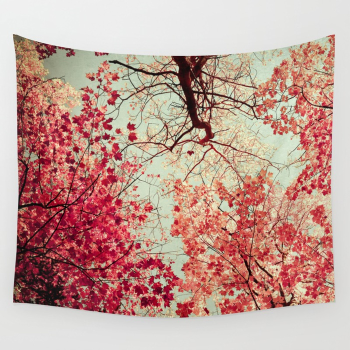 autum-inkblot-tapestries.jpg