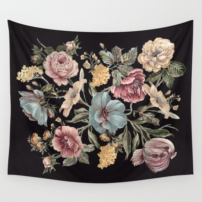 dark-flora976026-tapestries.jpg