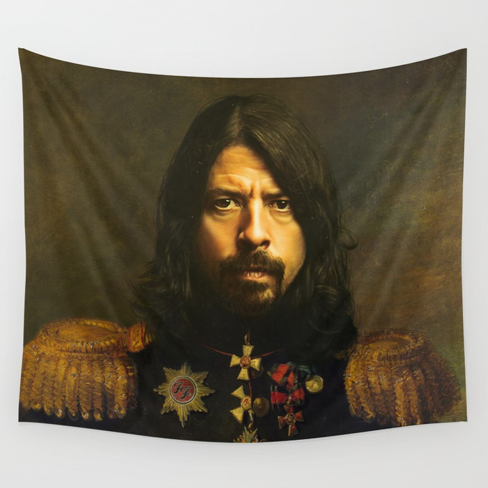 dave-grohl-replaceface-tapestries.jpg