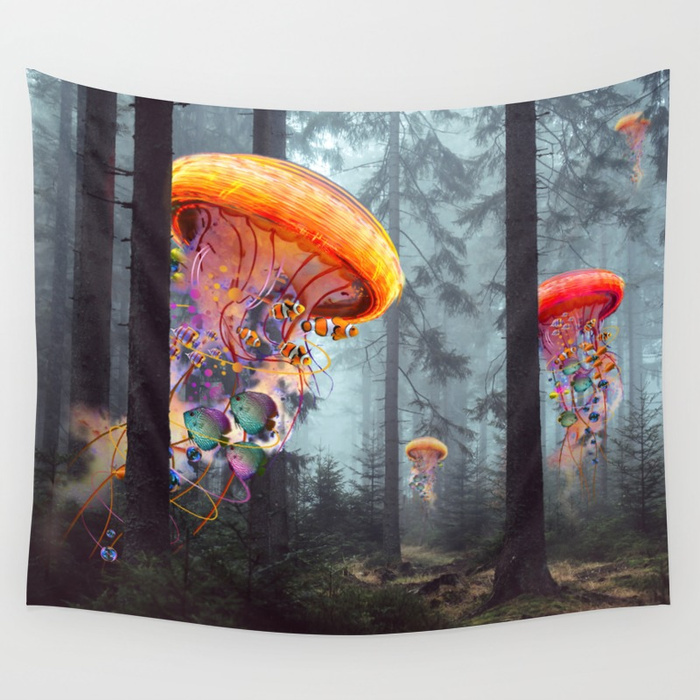 electricjellyfish-worlds-in-a-orest-tapestries.jpg