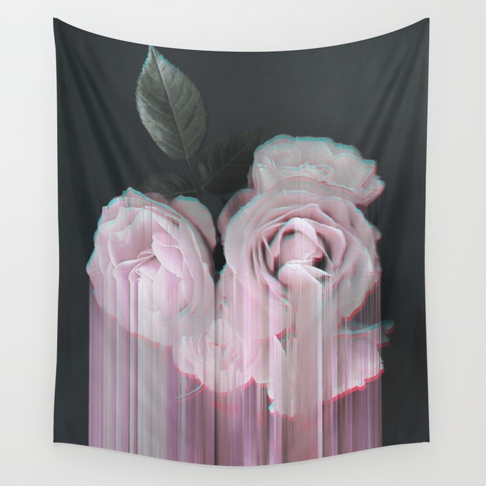 fall-in-rose-tapestries.jpg