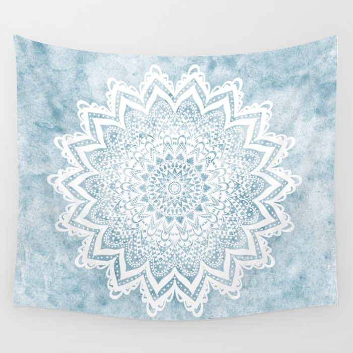 light-blue-mandala-savanah-tapestries.jpg