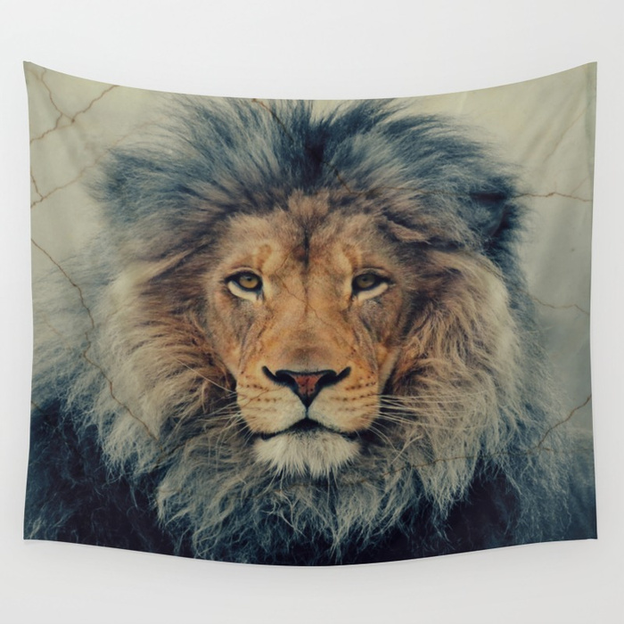 lion-hy1-tapestries.jpg