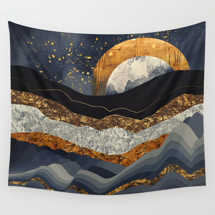 metallic-mountains-tapestries.jpg