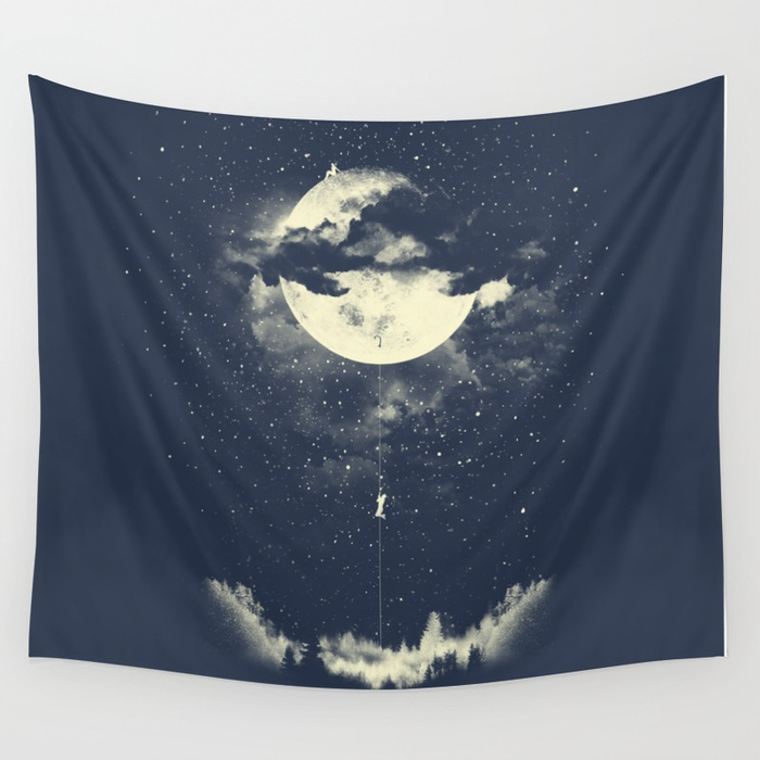 moon-climbing-tapestries.jpg