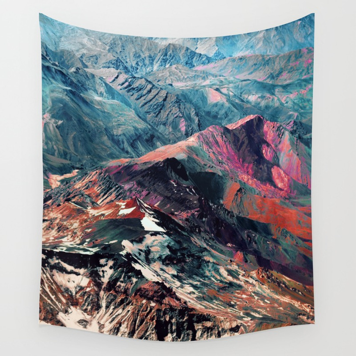 mountains-2920124-tapestries.jpg