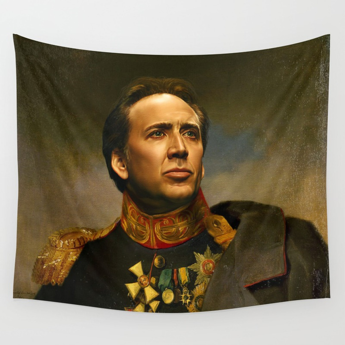 nicolas-cage-replaceface-tapestries.jpg