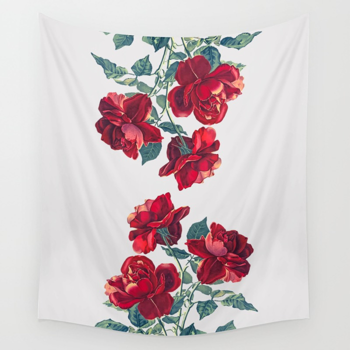 red-roses-hvd-tapestries.jpg