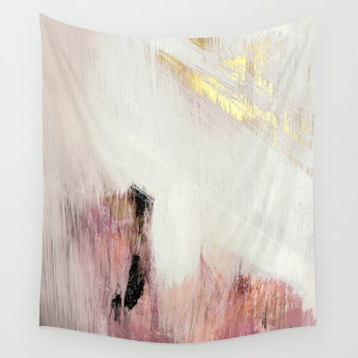 sunrise-2-a-bright-colorful-abstract-piece-in-pink-gold-blackand-white-tapestries.jpg