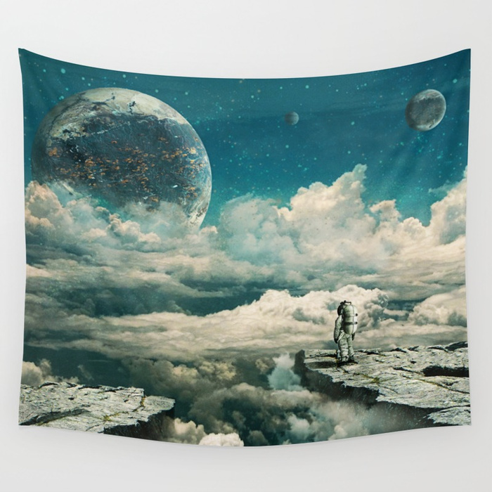 the-explorer-l25-tapestries.jpg