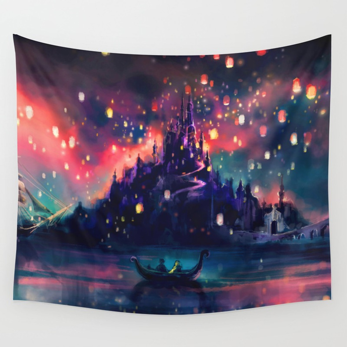 the-lights-tapestries.jpg
