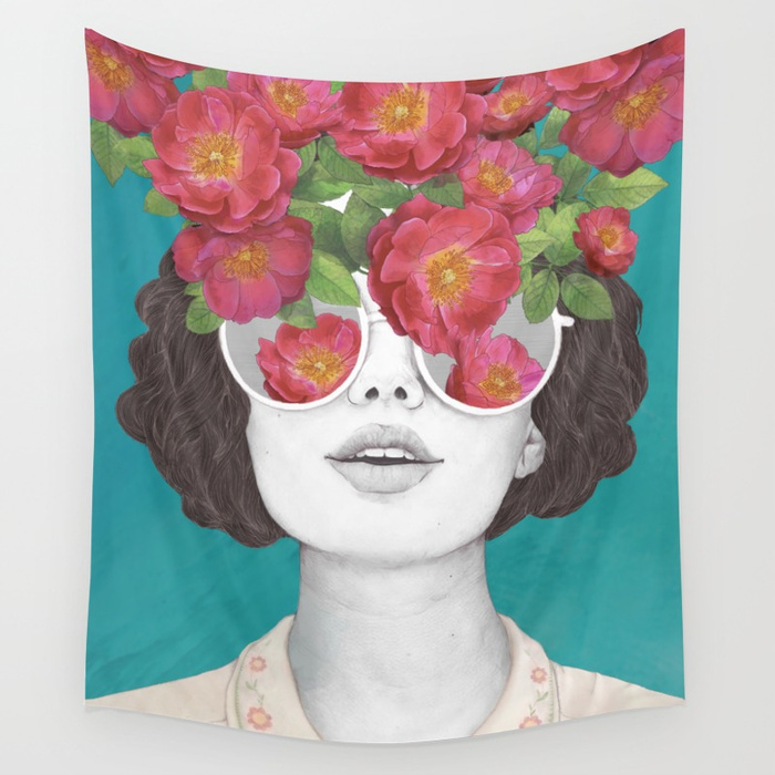 the-optimist-rose-tinted-glasses-tapestries.jpg