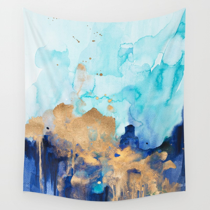 abstract-watercolor-5io-tapestries.jpg