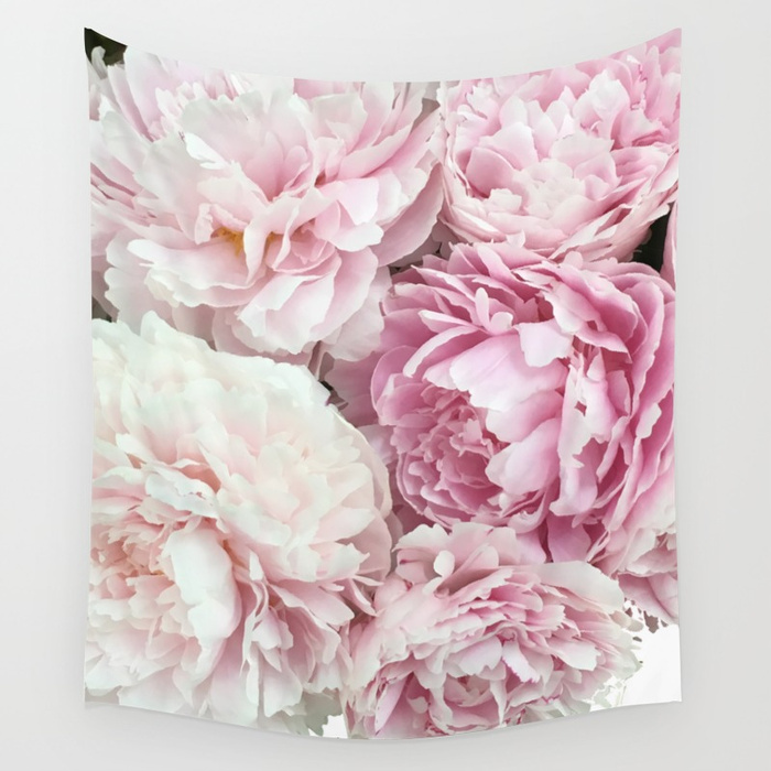 a-bunch-of-peonies-tapestries.jpg