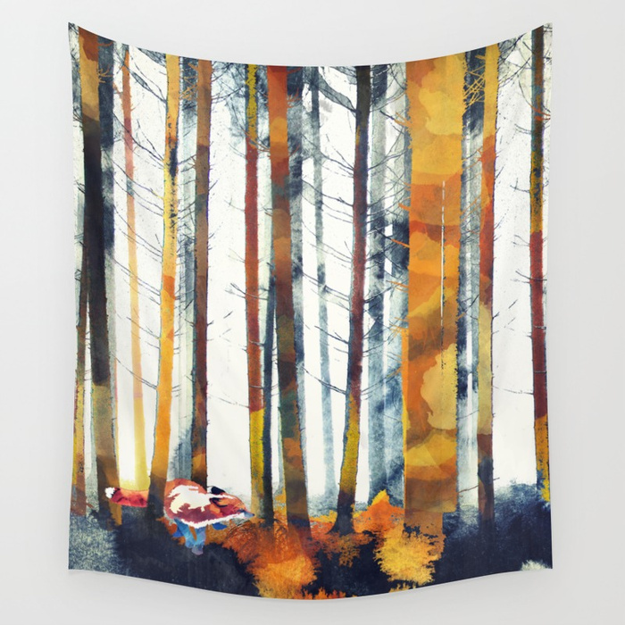 autumn-hunt-2fe-tapestries.jpg
