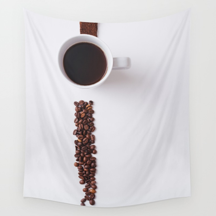 coffee-beans-cup-photography-tapestries.jpg