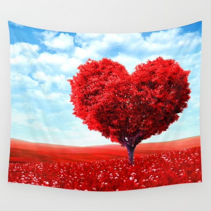 cosmic-love-tree-3-tapestries.jpg