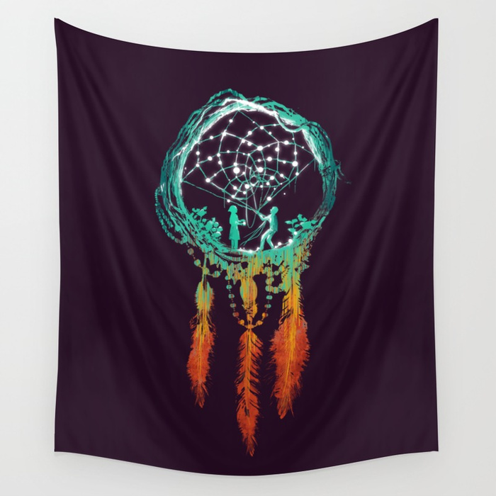 dream-catcher-the-rustic-magic-tapestries.jpg