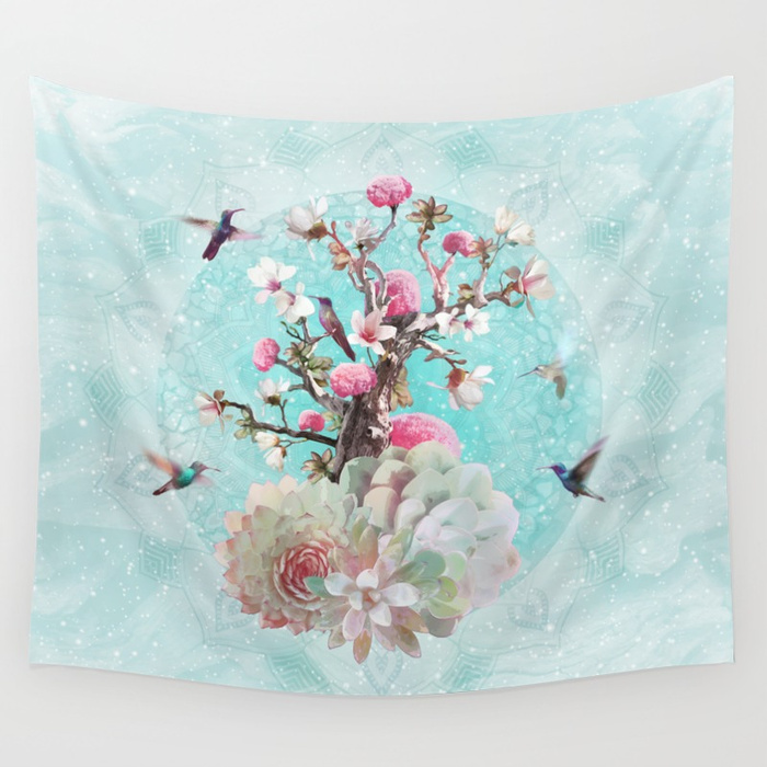 floral-hummingbird1007697-tapestries.jpg