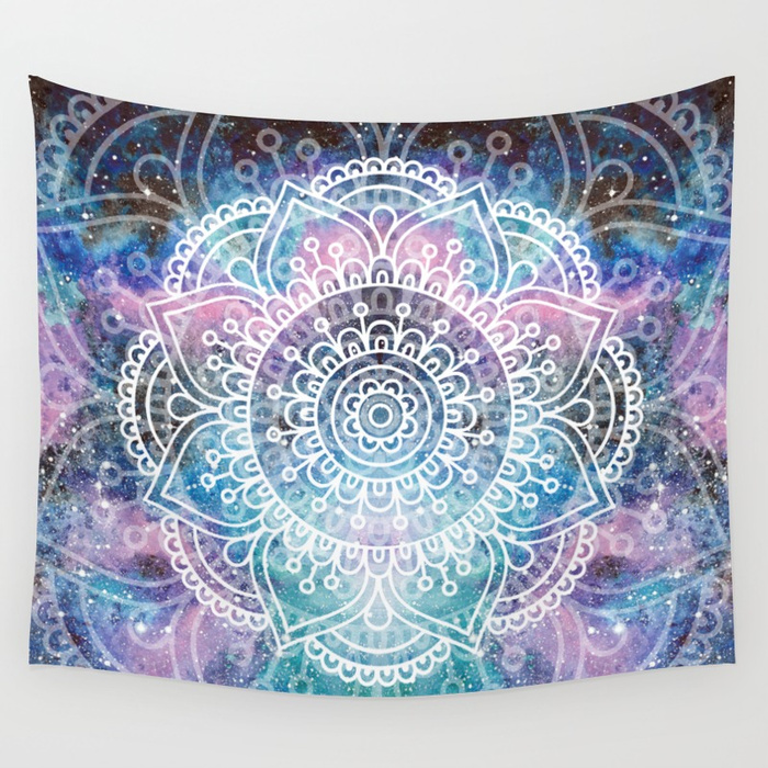 galaxy-mandala-boho-watercolor901890-tapestries.jpg