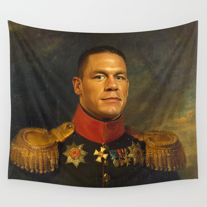 john-cena-replaceface-tapestries.jpg