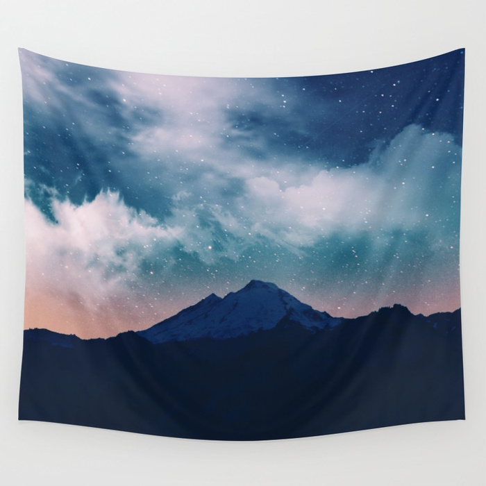 magic-night712622-tapestries.jpg