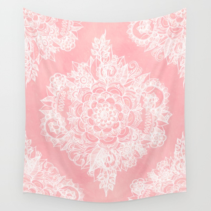 marshmallow-lace-tapestries.jpg