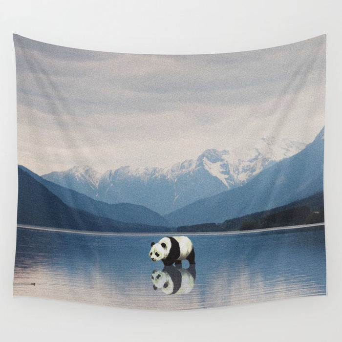 panda599026-tapestries.jpg