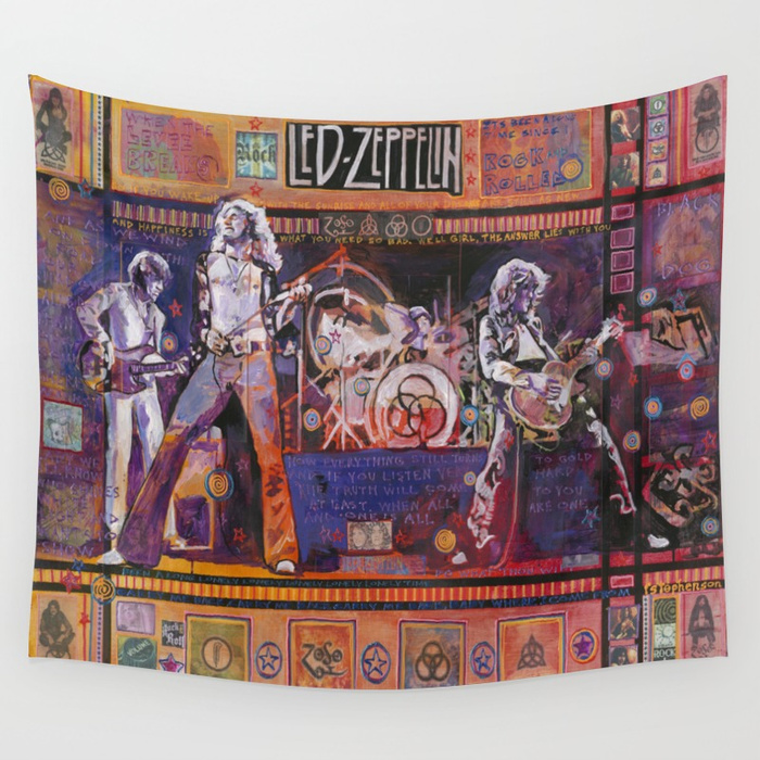 rock-and-roll-4vo-tapestries.jpg