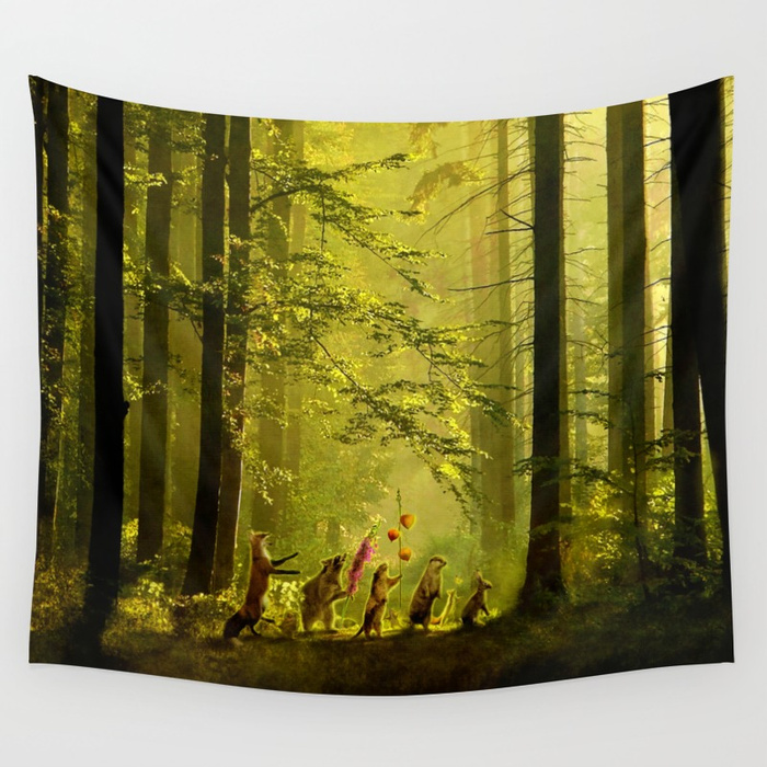 secret-parade-tapestries.jpg