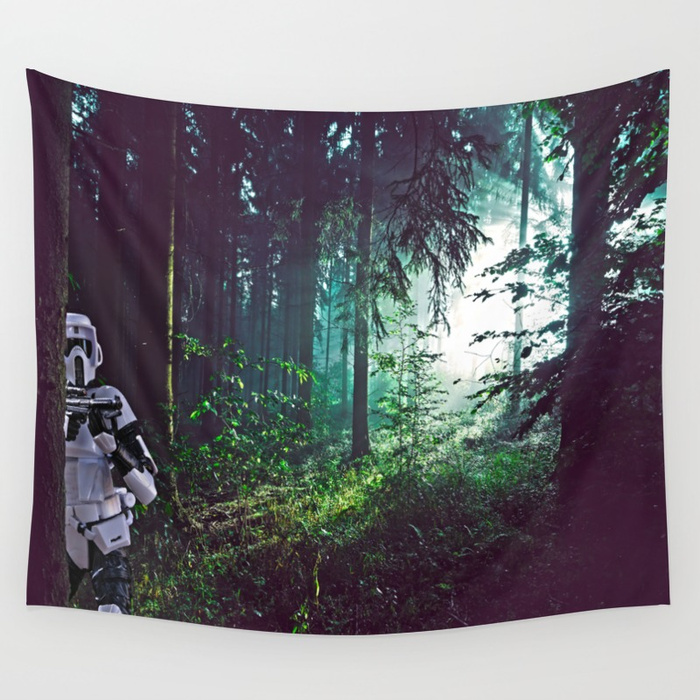 trooper-on-endor-tapestries.jpg