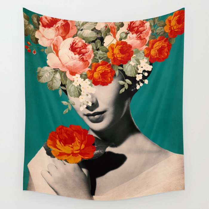 woman-with-flowers62931-tapestries.jpg